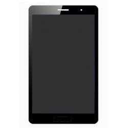 Дисплей Huawei Mediapad T3 8.0 черный