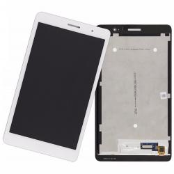 Дисплей Huawei Mediapad T3 8.0 белый