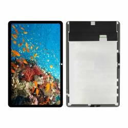 Дисплей Huawei Honor Pad V6 с тачскрином KRJ-W09 KOB2-AN00
