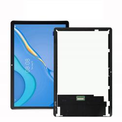 Дисплей Huawei MatePad T 10 с тачскрином AGR-L09 AGR-W09