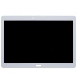 Дисплей Huawei Mediapad M2 10