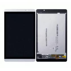 Дисплей Huawei Mediapad M2 8.0 с тачскрином