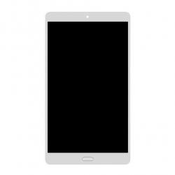 Дисплей Huawei Mediapad M3 8.4