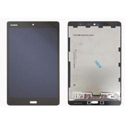 Дисплей Huawei Mediapad M3 Lite 8.0 с тачскрином CPN-L09