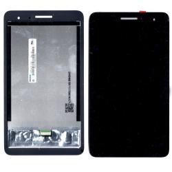 Huawei Mediapad T1 7 T1-701U