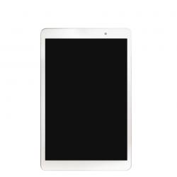 Дисплей Huawei Mediapad T2 10.0 Pro с тачскрином белый