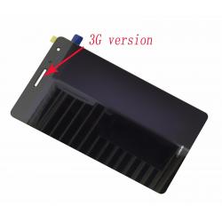 Дисплей Huawei Mediapad T3 7.0 BG2-U01