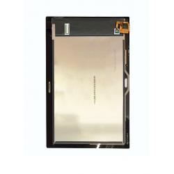 Дисплей Lenovo Yoga Tab 4 10 TB-X704 с тачскрином