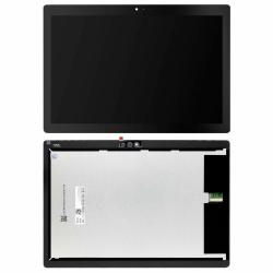 Дисплей Lenovo Tab M10 X605 с тачскрином
