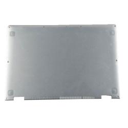 Нижняя часть корпуса (поддон) Lenovo IdeaPad Yoga 13