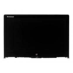 Дисплей для Lenovo IdeaPad Yoga 2 13 с тачскрином
