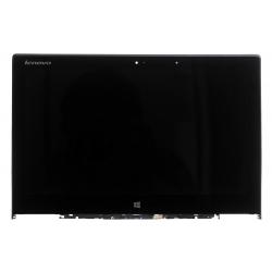 Дисплей для Lenovo IdeaPad Yoga 2 Pro с тачскрином