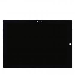 Дисплей Microsoft Surface Pro 3 с тачскрином