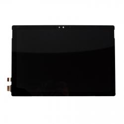 Дисплей Microsoft Surface Pro 4 с тачскрином 1724