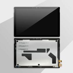 Дисплей Microsoft Surface Pro 7 с тачскрином 1866