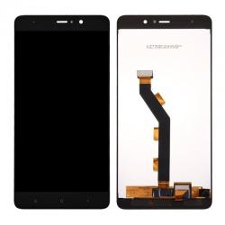 Дисплей Xiaomi Mi 5s Plus с тачскрином