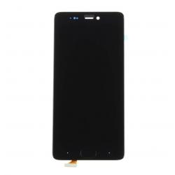 Дисплей Xiaomi Mi 5s с тачскрином черный