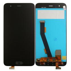 Дисплей Xiaomi Mi 6 с тачскрином