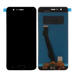 Дисплей Xiaomi Mi Note 3 с тачскрином
