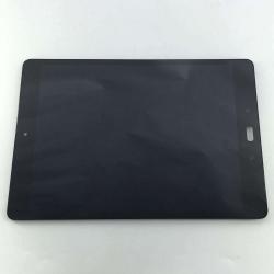 Дисплей Asus ZenPad 10 Z500KL с тачскрином и рамкой