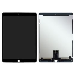 Дисплей Apple iPad Air 3 2019 с тачскрином (A2123, A2152,A2153,A2154)