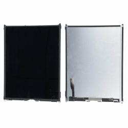 Дисплей LCD для Apple iPad 6 9.7 (2018)  (A1893, A1954)