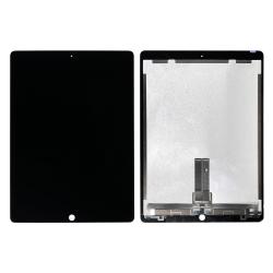 Дисплей Apple iPad Pro 2 12.9 2017 с тачскрином Черный