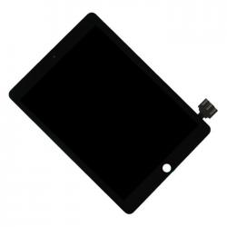 Дисплей iPad Pro 9.7 с тачскрином (A1673, A1675, A1674) черный