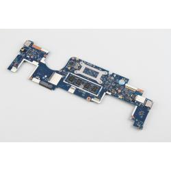 Материнская плата ноутбука Lenovo IdeaPad Yoga 2 11