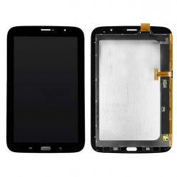 Дисплей Samsung Galaxy Note 8.0 N5100 с тачскрином черный