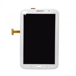 Дисплей Samsung Galaxy Note 8.0 N5100 с тачскрином белый