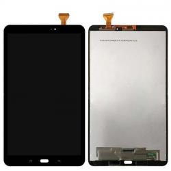 Дисплей Samsung Galaxy Tab A 10.1 SM-T580 с тачскрином черный